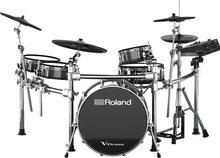 Digitale drums