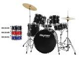 Hayman HM-350-BK_