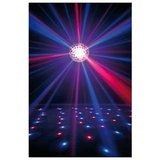 Showtec Disco Star_