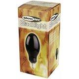 Showtec Blacklight E40_