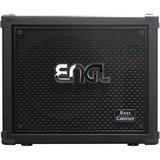 Engl E115B 1 X 15 PRO Bass Cabinet_