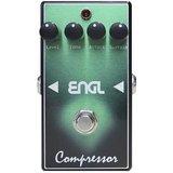 Engl BF-10 Compressor_