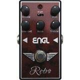 Engl RS-10 Retro_