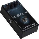 Engl CH-10 Chorus_