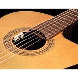 LR Baggs Anthem SL Classical_