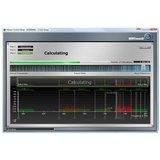 AKG HUB4000 Q Hiqnet Ethernet Interface_