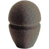 AKG C391 B High-Performance Condenser Microphone_