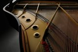 Kawai GL10 E/P Grand piano_