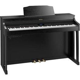 Roland HP603 Black