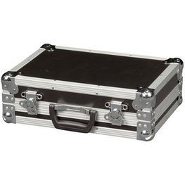 DAP Universal Foam Flight Case