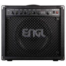 Engl E300 Gigmaster 30