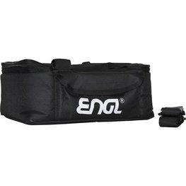 Engl Bag for Ironball