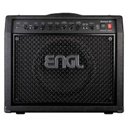 Engl Screamer 50 E330