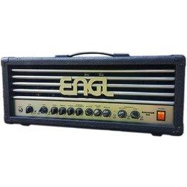 Engl E630/2 Savage 60 Mark II