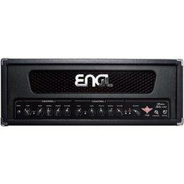 Engl E765 Retro Tube 100