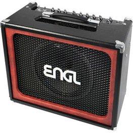 Engl E768 Retro 50 Combo