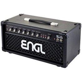 Engl E319 Metalmaster 40