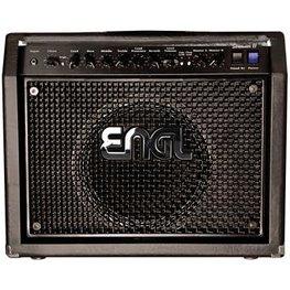 Engl E330/2 Screamer II Combo