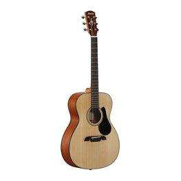 Alvarez AF30 Akoestische gitaar
