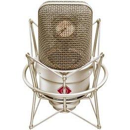 Neumann TLM 49 Studio Set