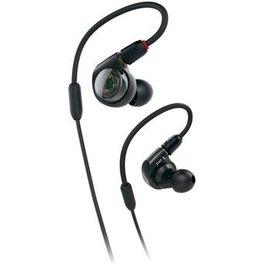 Audio Technica ATH-E40