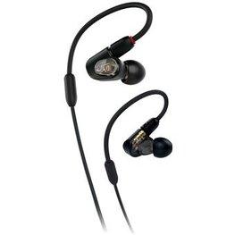 Audio Technica ATH-E50