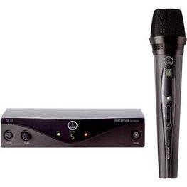 AKG PW45 Perception Wireless Vocal Set Band A