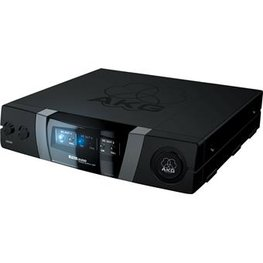 AKG PSU4000 Central Power Supply Unit