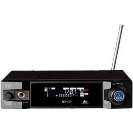 AKG SST4500 Transmitter