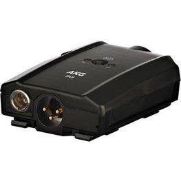 AKG B48 Phantom Power Supply