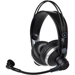 AKG HSD171 Professional Headset Dynamic Microphone