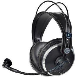 AKG HSD271 Professional Headset Dynamic Microphone