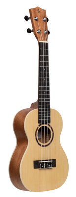STAGG UC-30 SPRUCE