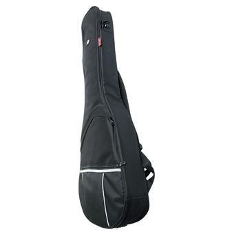 Morgan Guitars RW02 EB Electric Bass Bag
