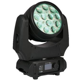 Showtec Phantom 120 LED Wash