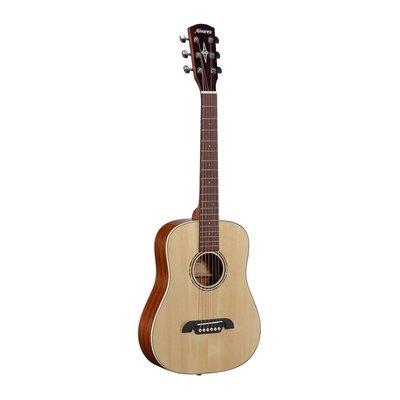 Alvarez RT26 Travel Akoestische gitaar