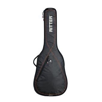 Ritter Performance RGP2 Classic Full Size Black