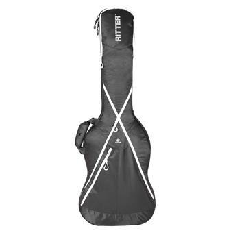 Ritter Performance RGP8 Bass Black