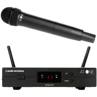 Audio Technica ATW-13 AT-One