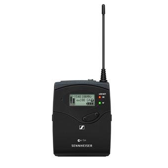 Sennheiser EK 100 G4-A (BE)
