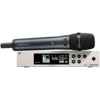 Sennheiser EW 100 G4-835-S-A BE