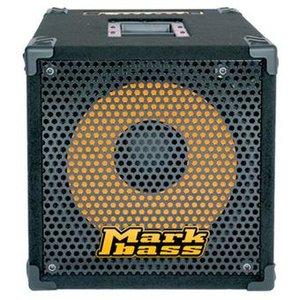 Markbass Mini CMD151P LM2