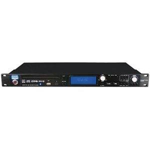 DAP CDMP-150 MKII