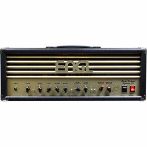 Engl Ritchie Blackmore Signature E650II