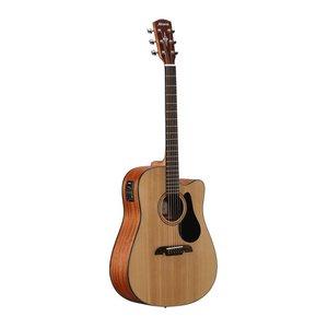 Alvarez AD30CE Akoestische gitaar