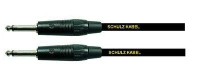 Schulz ACK 2 Audiokabel