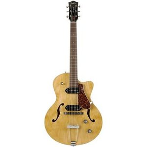 Godin 5th Avenue Kingpin CW2 Natural