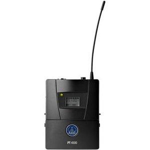 AKG PT4500