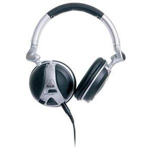 AKG K181 DJ